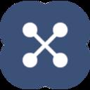 Revolver Mail icon