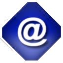 GcMail icon