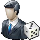 Random Name Generator Software icon