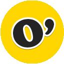 Shrink O'Matic icon