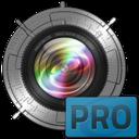 Photomizer Pro icon
