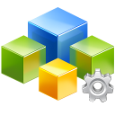 Cisco Configuration Assistant icon