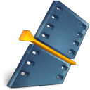 MAGIX Video Pro X4 icon
