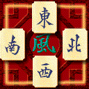 Four Winds Mah Jong icon