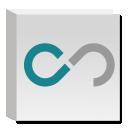 Smartface Designer icon