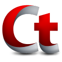 DR-C125 CaptureOnTouch icon
