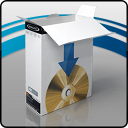 MAGIX Burn routines icon