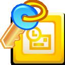 iSunshare Outlook Password Genius icon