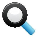 MyKeyFinder icon
