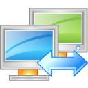 SmartCode VNC Manager (Enterprise Edition) icon