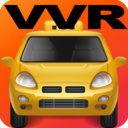CARBOX PLAYER icon