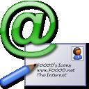 A-PDF Mailer icon