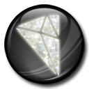 Topaz Star Effects icon