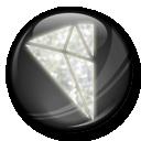 Topaz Star Effects icon