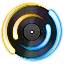 Deckadance icon
