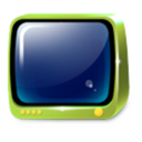Free Live Cable icon