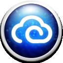 QNAP MyCloudNAS Connect icon