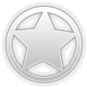 Astrill icon
