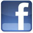 Free FaceBook Downloader icon