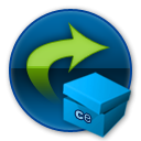 CustomEffects Installer icon