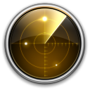 Easy BlindScan Pro icon