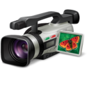 Willing Webcam icon