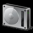 Disk Unlocker icon