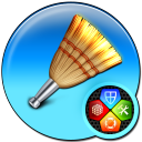 SlimCleaner icon
