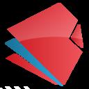 Sonic PDF Creator icon