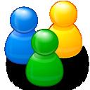 MLM Network Marketing Helper icon