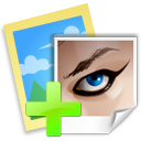 Aidfile Photo Recovery software icon