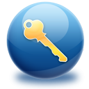 Password Recovery Tools 2012 Trial icon
