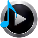 Music Oasis icon