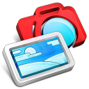 MAGIX Photo Manager MX Deluxe icon