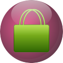 MagneticOne Store Manager for PrestaShop icon