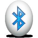 Files To Phones icon