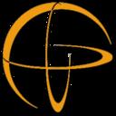 GALILEOS Viewer icon