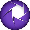Serif PhotoPlus Starter Edition icon