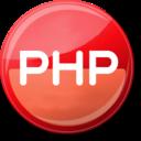 RadPHP XE2 icon