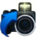 Amrev Photo Recovery icon