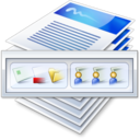Canon MF Toolbox icon