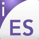 EcoStudy icon