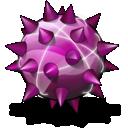 Keygen Maker icon