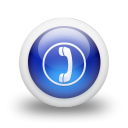 ncid.Net icon