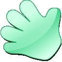 Hulbee Desktop icon
