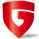 G DATA TotalCare icon