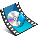 Aneesoft Total Media Converter icon
