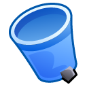 AbsoluteShield File Shredder icon