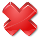 FreeFc2Downloader icon