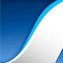 runtastic Connect icon